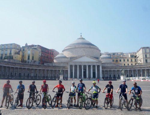 Napoli Obliqua 2021: un evento da non perdere!